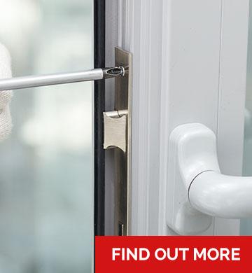 door-repairs-block