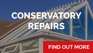 conservatory-repairs-side