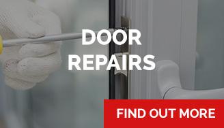 door-repairs-side